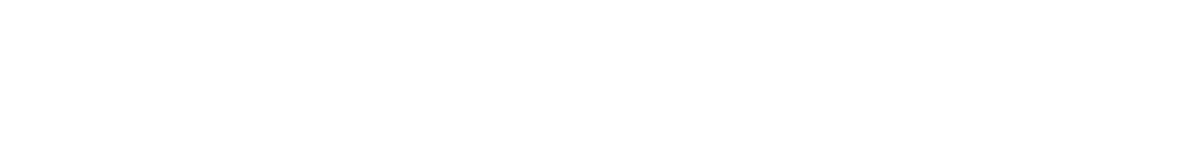 Ecofuner